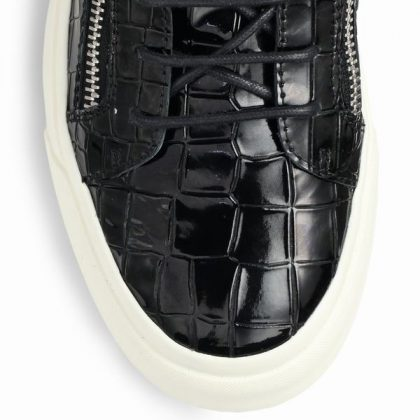 giuseppe-zanotti-black-patent-croc-embossed-low-top-sneakers-product-1-19215442-2-521058070-normal