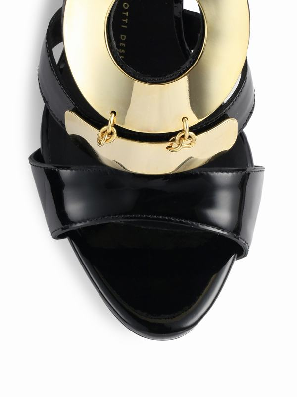 giuseppe-zanotti-black-patent-leather-goldtone-ring-sandals-product-1-25817716-0-850815746-normal