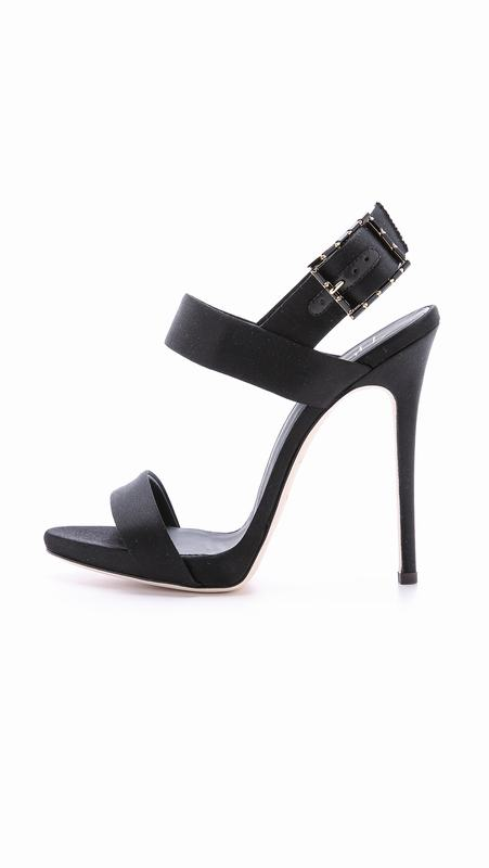 giuseppe-zanotti-black-satin-sandals-with-jeweled-buckle-black-product-4-475546660-normal