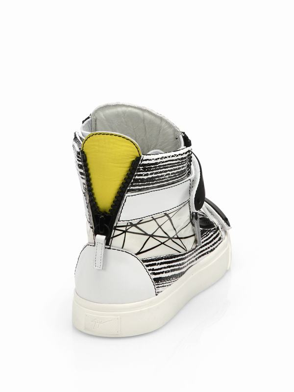 giuseppe-zanotti-black-scribbled-leather-high-top-sneakers-product-1-25539947-0-899780670-normal