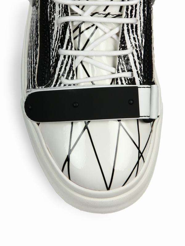 giuseppe-zanotti-black-scribbled-leather-high-top-sneakers-product-1-25539947-1-899780814-normal
