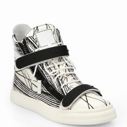 giuseppe-zanotti-black-scribbled-leather-high-top-sneakers-product-1-25539947-2-899780910-normal_1