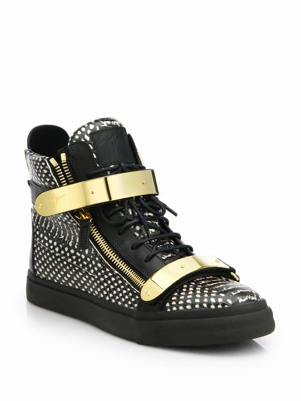 giuseppe-zanotti-black-snakeskin-embossed-leather-high-top-sneakers-product-1-21943787-0-635918325-normal_1