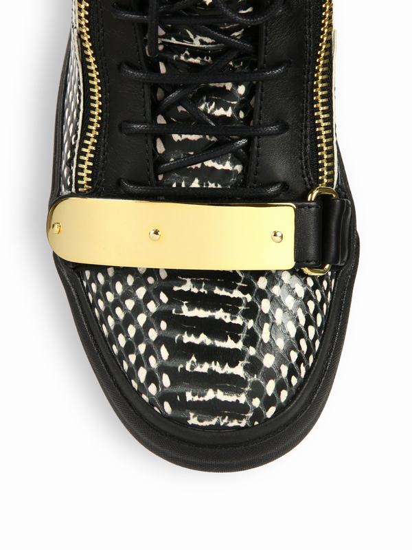 giuseppe-zanotti-black-snakeskin-embossed-leather-high-top-sneakers-product-1-21943787-1-635918513-normal