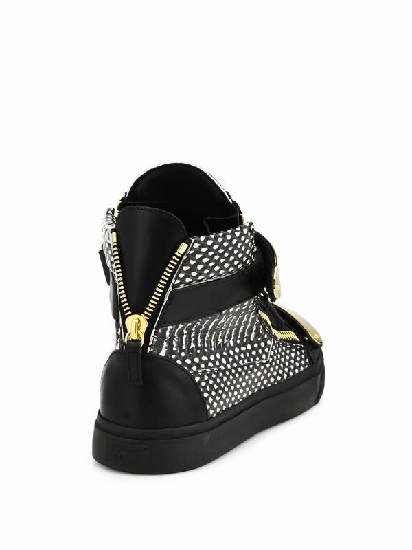 giuseppe-zanotti-black-snakeskin-embossed-leather-high-top-sneakers-product-1-21943787-2-635918571-normal