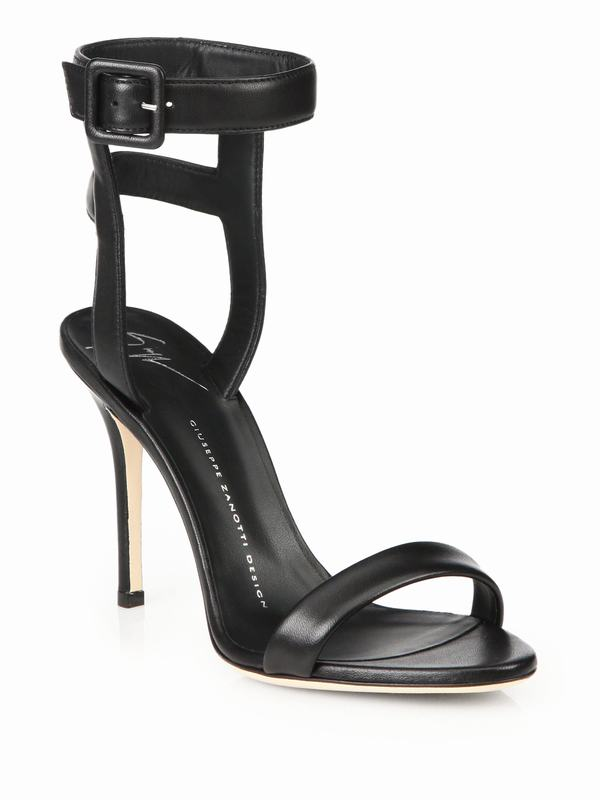 giuseppe-zanotti-black-strappy-leather-sandals-product-0-335223367-normal_1