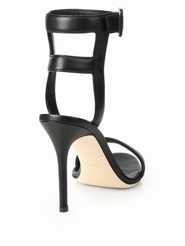 giuseppe-zanotti-black-strappy-leather-sandals-product-1-335223430-normal_1