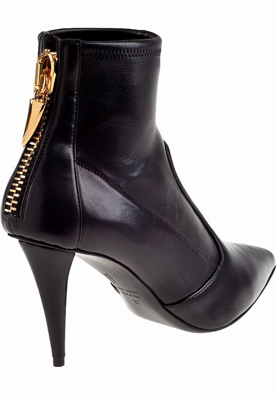 giuseppe-zanotti-black-stretch-ankle-boot-black-leather-product-1-25799257-0-350610136-normal_1