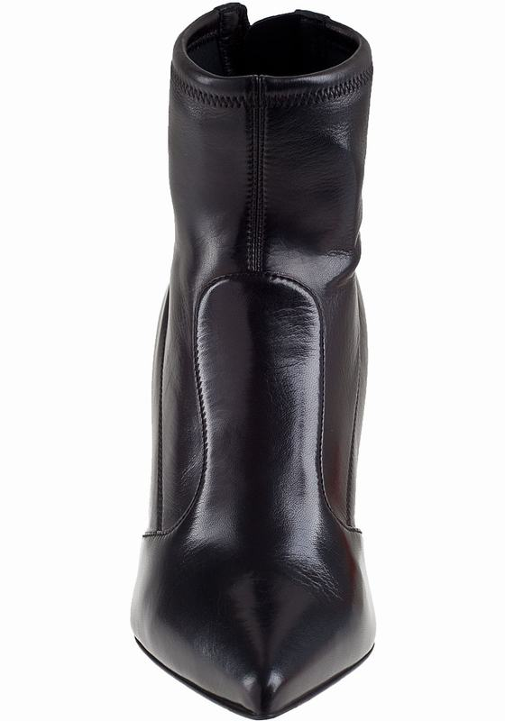 giuseppe-zanotti-black-stretch-ankle-boot-black-leather-product-1-25799257-1-350610174-normal_1