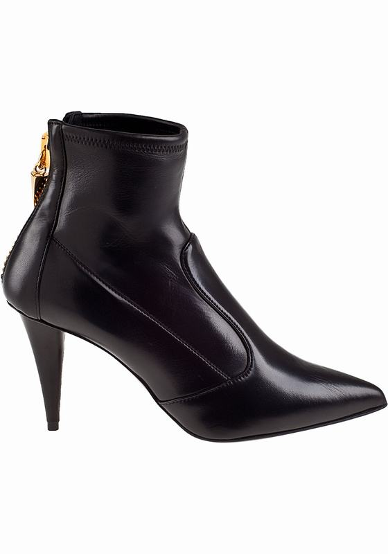 giuseppe-zanotti-black-stretch-ankle-boot-black-leather-product-1-25799257-2-350610272-normal_1