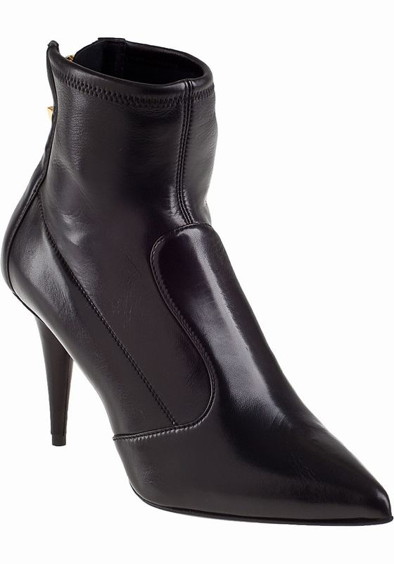 giuseppe-zanotti-black-stretch-ankle-boot-black-leather-product-1-25799257-3-350610390-normal_1