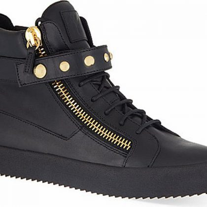 giuseppe-zanotti-black-stud-strap-high-top-trainers-for-men-product-0-749143625-normal_1