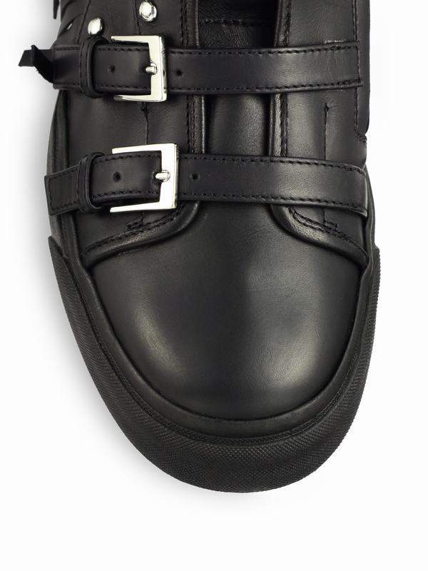 giuseppe-zanotti-black-studded-leather-buckle-fringe-high-top-sneakers-product-1-20924554-0-647298885-normal