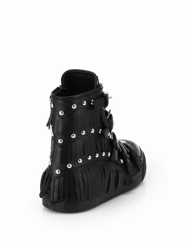 giuseppe-zanotti-black-studded-leather-buckle-fringe-high-top-sneakers-product-1-20924554-1-647298913-normal