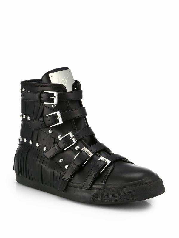 giuseppe-zanotti-black-studded-leather-buckle-fringe-high-top-sneakers-product-1-20924554-2-647298939-normal_1