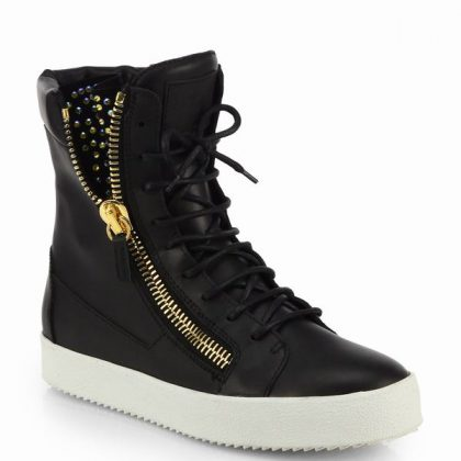 giuseppe-zanotti-black-studded-leather-high-top-sneakers-product-1-16738320-0-197237812-normal_1