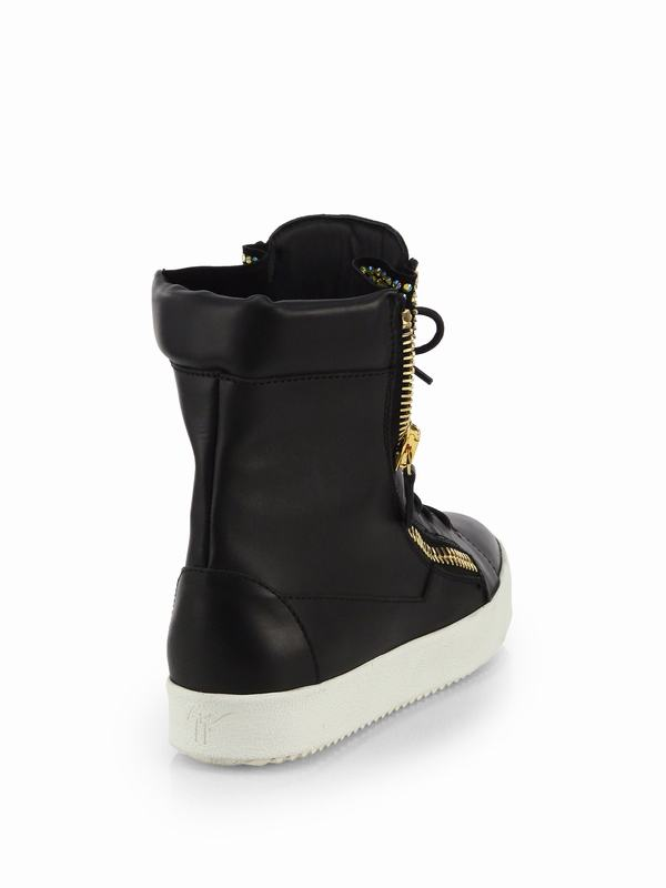 giuseppe-zanotti-black-studded-leather-high-top-sneakers-product-1-16738320-1-197237840-normal