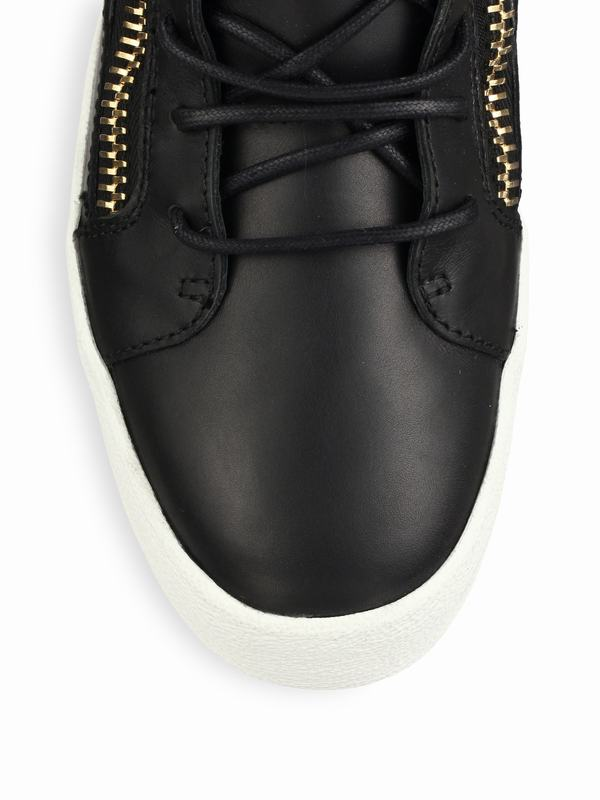 giuseppe-zanotti-black-studded-leather-high-top-sneakers-product-1-16738320-2-197237866-normal