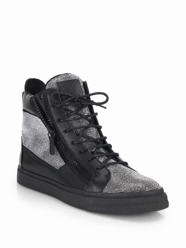 giuseppe-zanotti-black-studded-leather-high-top-sneakers-product-1-21308881-0-149059550-normal_1