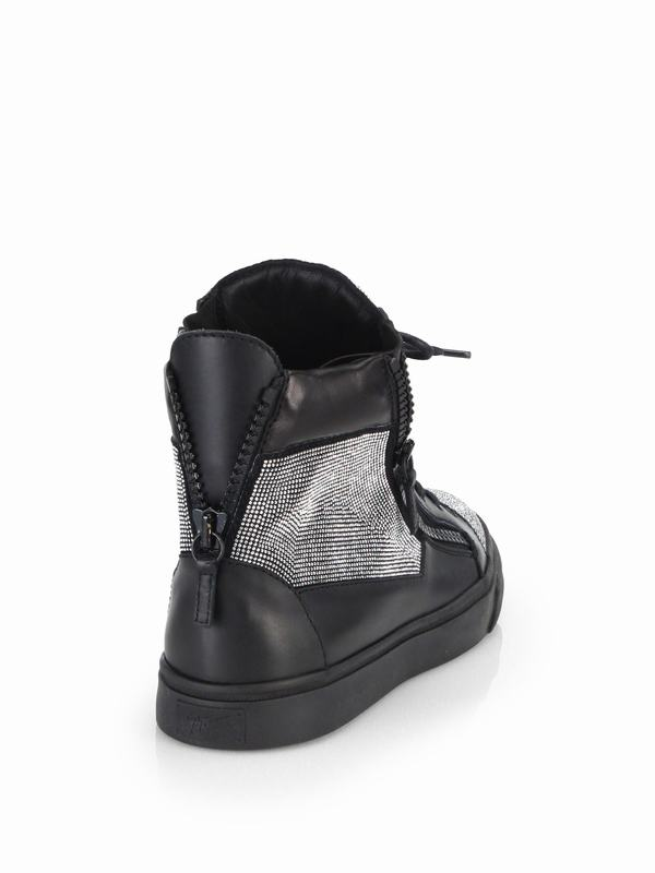 giuseppe-zanotti-black-studded-leather-high-top-sneakers-product-1-21308881-1-149059583-normal