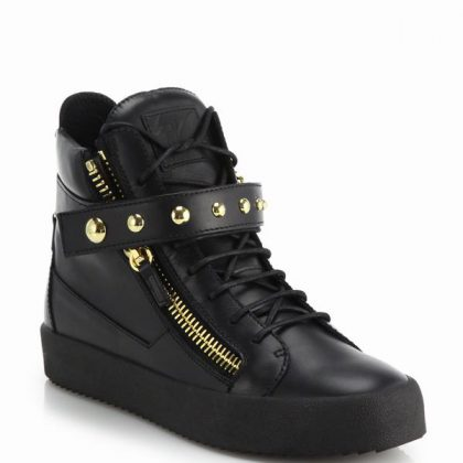 giuseppe-zanotti-black-studded-strap-leather-high-top-sneakers-product-0-991677634-normal_1