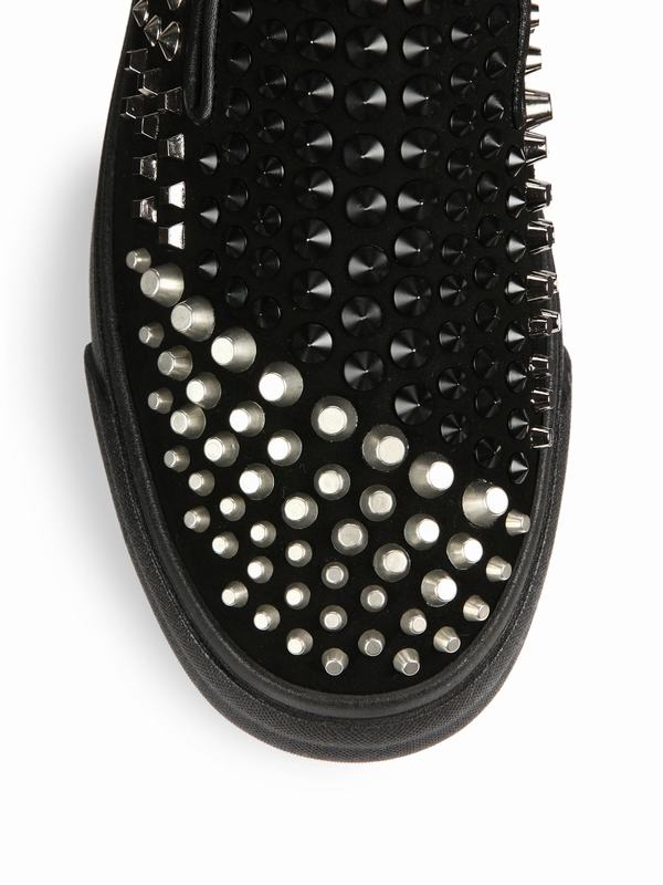 giuseppe-zanotti-black-studded-suede-slip-on-sneakers-product-1-26548450-0-544073189-normal_1