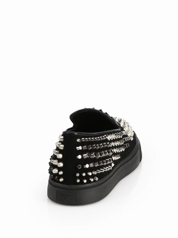 giuseppe-zanotti-black-studded-suede-slip-on-sneakers-product-1-26548450-1-544073222-normal_1