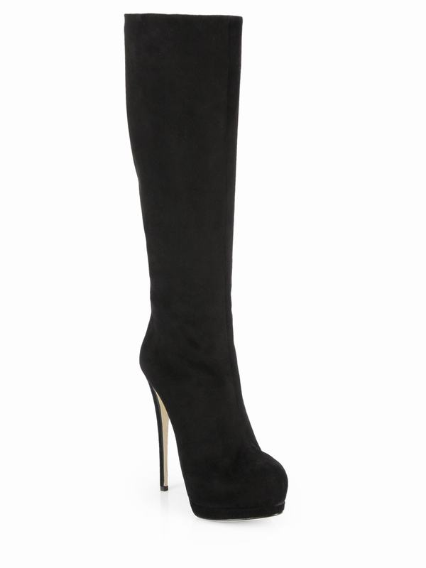 giuseppe-zanotti-black-suede-knee-high-platform-boots-product-1-20924632-0-621087278-normal_1