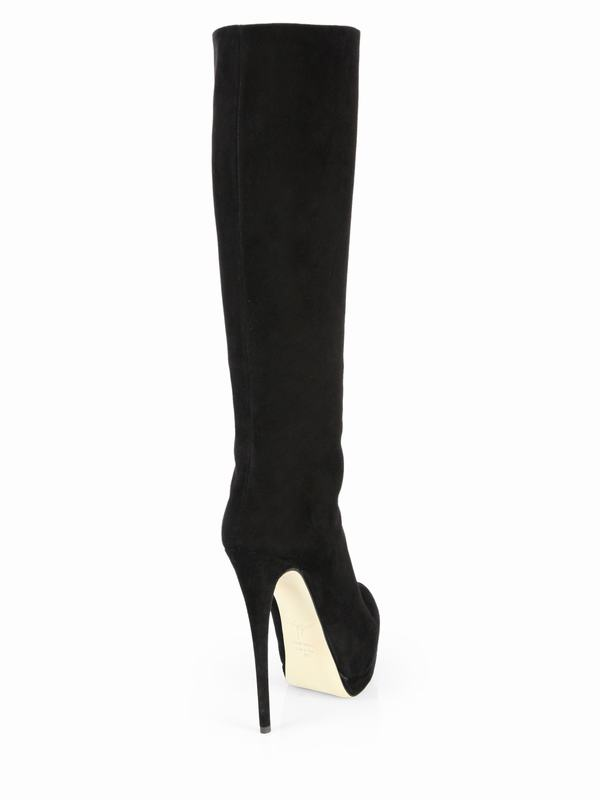 giuseppe-zanotti-black-suede-knee-high-platform-boots-product-1-20924632-2-621087335-normal