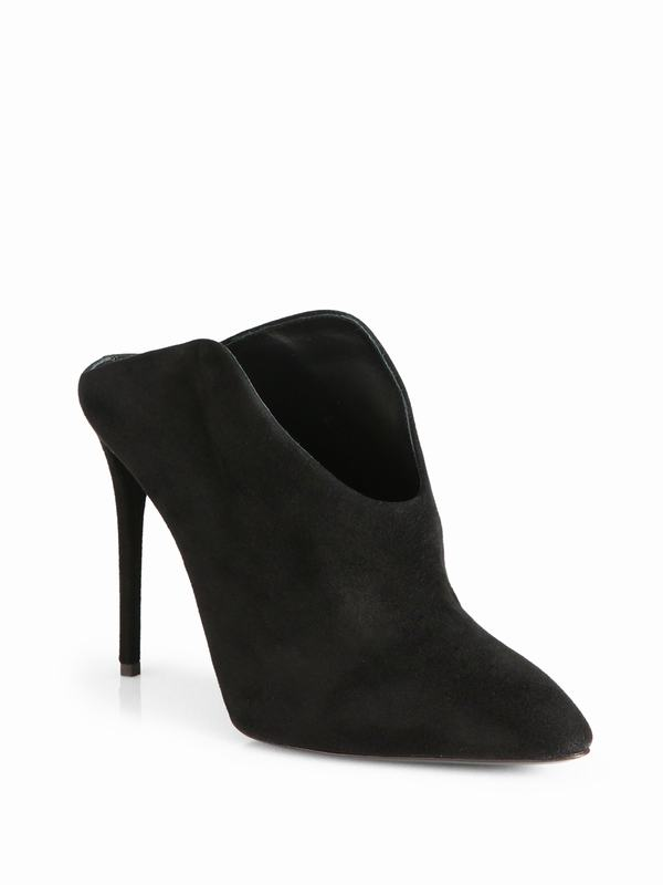 giuseppe-zanotti-black-suede-mule-ankle-boots-product-1-19215248-0-451253047-normal_1