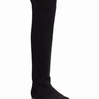 giuseppe-zanotti-black-suede-over-the-knee-boots-product-1-20924270-2-664411292-normal_1