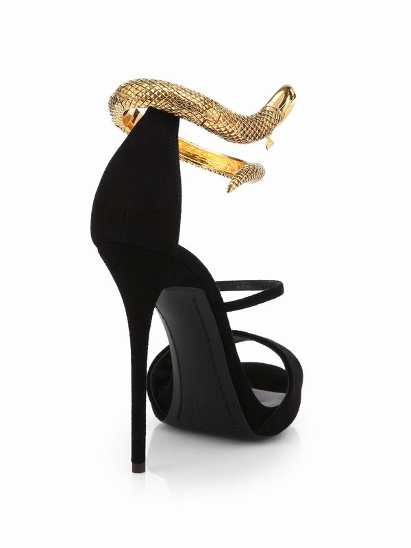 giuseppe-zanotti-black-suede-snake-strap-sandals-product-1-16354520-0-621407803-normal