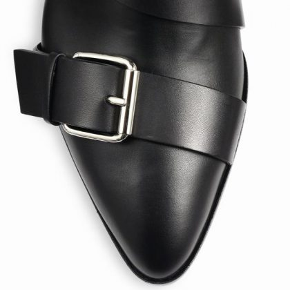 giuseppe-zanotti-black-triple-buckle-ankle-boots-product-1-21308821-0-237151348-normal