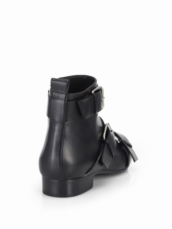 giuseppe-zanotti-black-triple-buckle-ankle-boots-product-1-21308821-1-237151381-normal