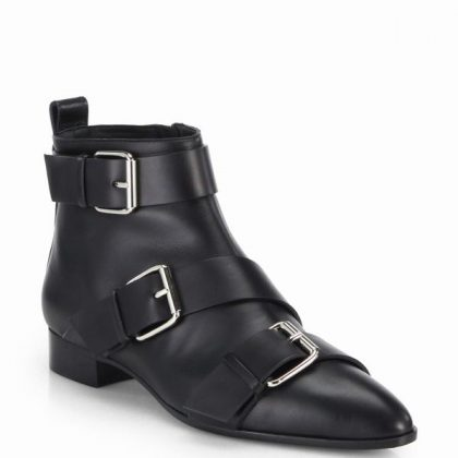 giuseppe-zanotti-black-triple-buckle-ankle-boots-product-1-21308821-2-237151407-normal_1