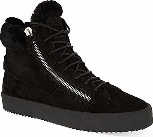 giuseppe-zanotti-black-zip-sheerling-high-top-trainers-for-men-product-0-777176338-normal_1
