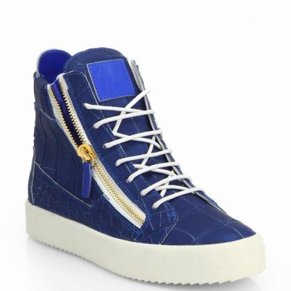 giuseppe-zanotti-blue-croc-embossed-leather-high-top-sneakers-product-1-25539880-0-898981386-normal_1