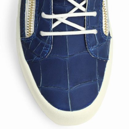 giuseppe-zanotti-blue-croc-embossed-leather-high-top-sneakers-product-1-25539880-1-898981416-normal