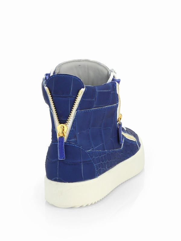 giuseppe-zanotti-blue-croc-embossed-leather-high-top-sneakers-product-1-25539880-2-898981443-normal