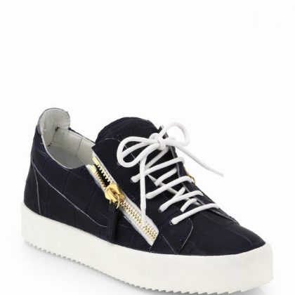 giuseppe-zanotti-blue-croc-printed-lace-up-zip-sneakers-product-1-25707968-0-178957808-normal_1