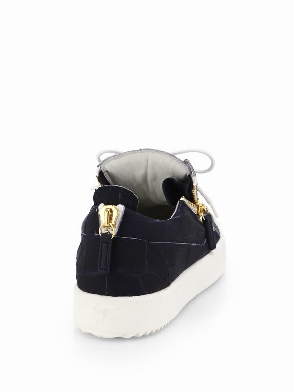 giuseppe-zanotti-blue-croc-printed-lace-up-zip-sneakers-product-1-25707968-1-178957842-normal