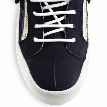 giuseppe-zanotti-blue-croc-printed-lace-up-zip-sneakers-product-1-25707968-2-178957876-normal