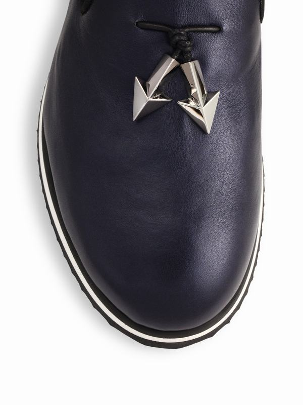 giuseppe-zanotti-blue-front-tassel-leather-loafers-product-1-27903411-0-687457452-normal_1