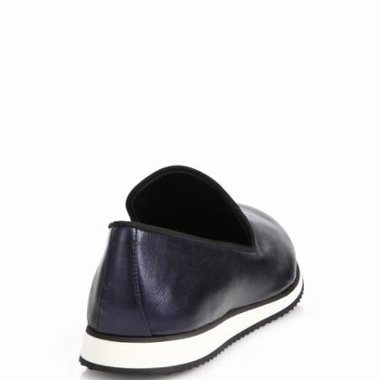 giuseppe-zanotti-blue-front-tassel-leather-loafers-product-1-27903411-1-687457487-normal_1
