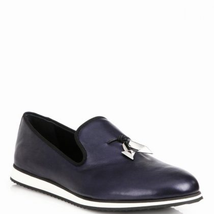 giuseppe-zanotti-blue-front-tassel-leather-loafers-product-1-27903411-2-687457519-normal_1