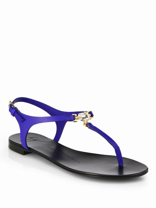 giuseppe-zanotti-blue-jeweled-leather-thong-sandals-product-1-19215516-0-462856373-normal_1