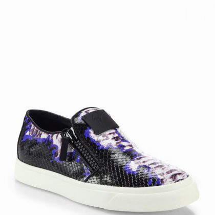 giuseppe-zanotti-blue-snake-embossed-leather-sneakers-product-1-26163711-0-778305049-normal_1