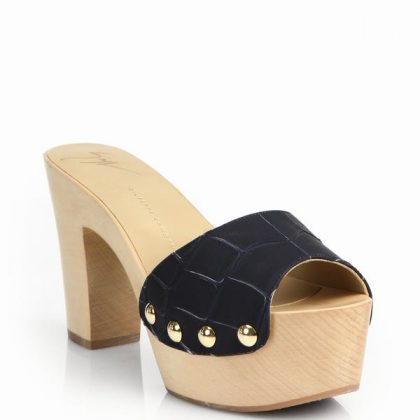 giuseppe-zanotti-blue-studded-croc-embossed-leather-wooden-slides-product-1-24942878-0-017719622-normal_1