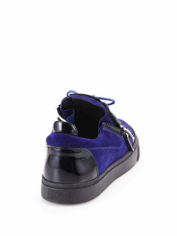 giuseppe-zanotti-blue-suede-pantent-leather-low-top-sneakers-product-1-20427026-0-546597496-normal