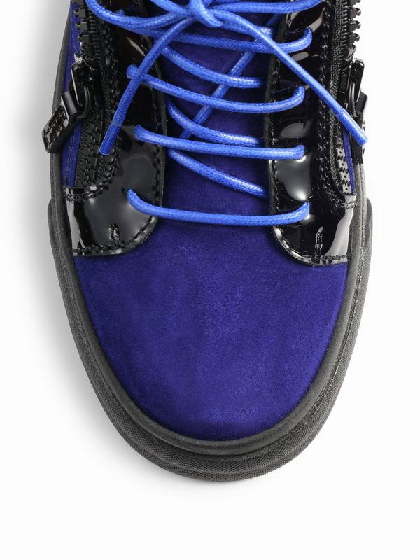 giuseppe-zanotti-blue-suede-pantent-leather-low-top-sneakers-product-1-20427026-1-546597608-normal